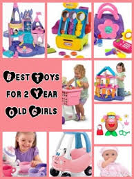 Ideas For Of 2 159 Best Best Toys For 2 Year Images On