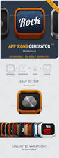 Home Design Resources Generator by Best 25 App Icon Generator Ideas On Pinterest Mobile App Icon