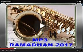 download mp3 gigi hati yang fitri download mp3 ramadhan 2017 google play softwares apalddyufaem