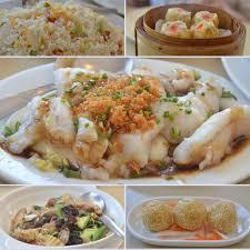 hap hap chan calamba reviews menu looloo philippines