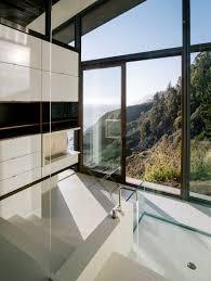 amazing sea view architecture design ideas decoration inspiration