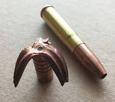 Barnes Tac Tx 300 Blackout 300 Blk Hunting Ammo Bullets Archive Georgia Outdoor News Forum