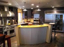 best industrial kitchen design 2planakitchen