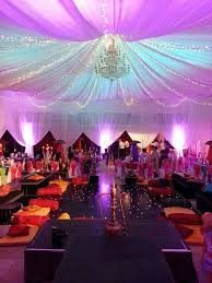 theme decorating ideas best 25 moroccan theme ideas on moroccan theme party