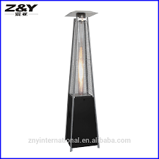 natural gas outdoor patio heater outdoor flame heater outdoor flame heater suppliers and