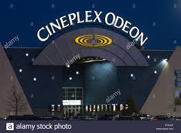 cineplex odeon kingston cineplex odeon movie theatre at the riocan centre in kingston ont