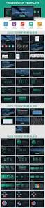 100 paid powerpoint templates 4 way switch diagram wiring