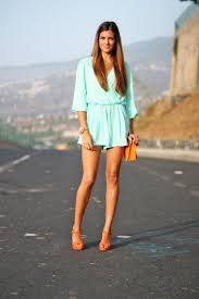 rompers and jumpsuits fashion trend 17 jumpsuits and rompers for and summer