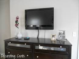 Simple Living Furniture by Accesories Decors Living Room Small Space Media Room With Custom