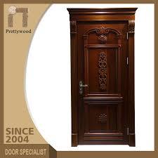 Wooden Main Door Indian Main Door Designs Indian Main Door Designs Suppliers And