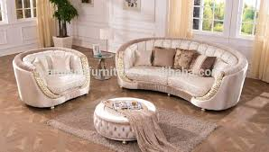 fancy living room furniture fancy living room jameso