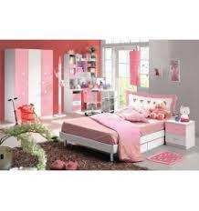 mobilier chambre fille mobilier chambre enfant grossesse et bébé