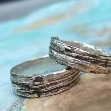 custom wedding rings custom wedding rings personalized wedding jewelry happygolicky