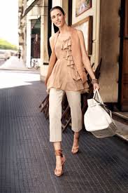 neutral colors clothing summer fashion neutral colors