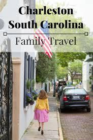 North Carolina how do you become a travel agent images Best 25 charleston south carolina ideas jpg