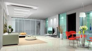 living room 3d model hd desktop wallpaper widescreen high