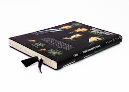 15 macbook pro retina case vintage book macbook pro 15 case