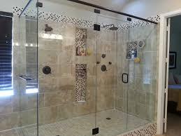 dallas bath and glass portfolio my affordable glass and