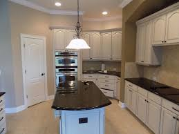 buy kitchen island base cabinets font b european b font all wood cabinet painting in sorrento fl by repaint florida llc