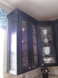 home design diy hanging clothes rack landscape architects hvac