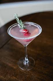 white chocolate peppermint martini 9 best christmas martinis holiday martini recipes for christmas