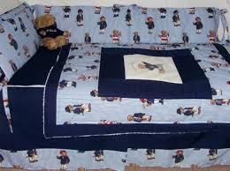 Polo Bedding Sets 27 Best Polo Images On Pinterest Pops Teddy Bears And Teddybear