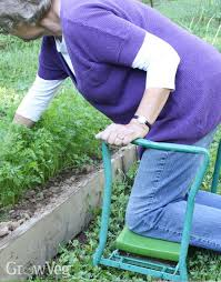 Types Of Hoes For Gardening - best ways to weed your garden