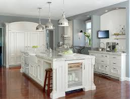 Kitchen Design St Louis Mo by Kitchen Design Plans Remodeling Plans St Louis Kitchen Designer