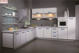 aliexpress com buy affordable kitchen unit from reliable kitchen