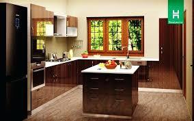kitchen islands to buy kitchen islands spurinteractive