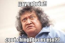 Generador Meme - te pasas wey meme risa jaja jojojorge falcon mexican quotes pics