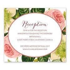 Wedding Invitations Information Wedding Information Cards Invitations By Dawn