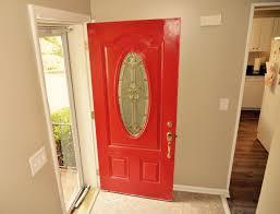Overhead Door Greensboro Nc Door Greensboro Womenofpower Info