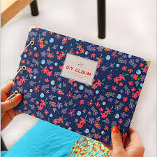 diy wedding albums album photo wedding picture more detailed picture about 4 color