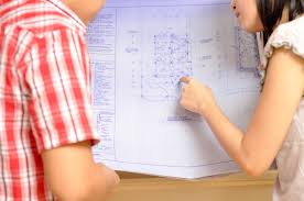 Home Design By Engineer by How To Read Engineering Drawings 5 Steps With Pictures