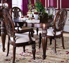 pulaski dining room furniture pulaski dining room furniture tips for kitchen dining furniture tips