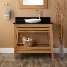 Teak Vanity Bathroom by 73 Best Vanities Images On Pinterest Bathroom Ideas Bathroom