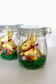 easter gifts best 25 easter gift ideas on easter presents lindt