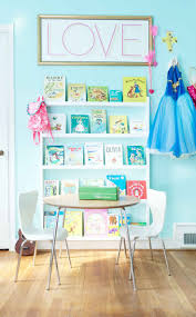 Toddler Playroom Ideas 231 Best Playroom Images On Pinterest Backyard Playhouse