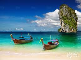 chambre d hote en thailande location thaïlande dans un gîte pour vos vacances avec iha