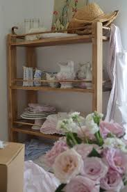 rachel ashwell simply shabby chic simply me happy holidays everyone my decorating has been
