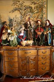 Home Interiors Nativity Set 143 Best Nativity Sets I Like Images On Pinterest Nativity