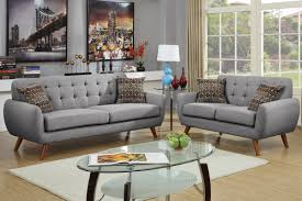 Loveseat Sets Fabric Sofa And Loveseat Sets Simoon Net Simoon Net