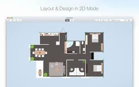 app for floor plan design free home plan design software download fresh floor plan app