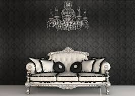 crystal light wallpapers crystal light with sofa hd download 3d house