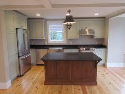 rhode island kitchen and bath kitchen and bath remodeling gallery of work aquidneck kitchen