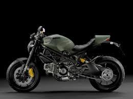 bugatti bike ducati monster 1100 evo diesel edition best looking bike on