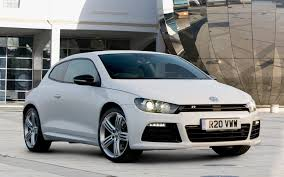 volkswagen scirocco r 2012 volkswagen scirocco r 2009 uk wallpapers and hd images car pixel