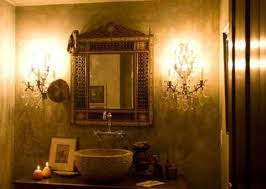 Luxury Bathroom Decorating Ideas Colors 109 Best Safari Bathroom Images On Pinterest Safari Bathroom
