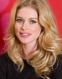 hairstyles for oval faces long hair hair style and color for woman
